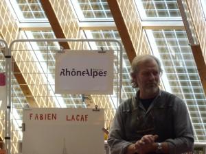 Fabien Lacaf au lycée 2013 bis 007